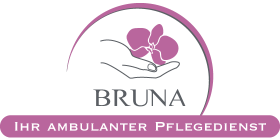 Pflegedienst-Bruna