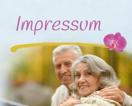 Pflegedienst Bruna Ludwigshafen Impressum