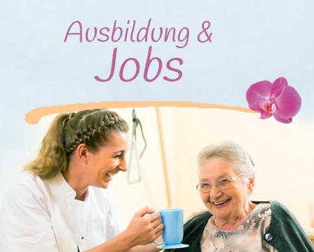 Pflegedienst Bruna Ludwigshafen Jobs