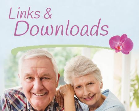 Pflegedienst Bruna Ludwigshafen Sonstige Links Downloads